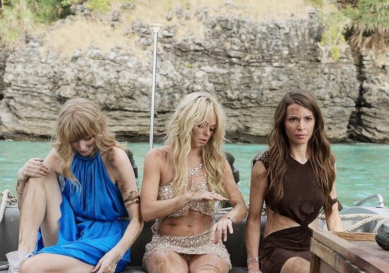 фильмы о чем молчат девушки смотреть онлайн бесплатно в хорошем качестве: