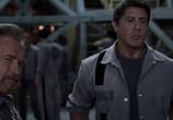 Кадр с фильма План побега торрент 044682 сцена 0