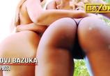 Сцена из фильма DVJ BAZUKA - Bazukaland (2016) DVJ BAZUKA - Bazukaland сцена 5