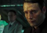Кадр изо фильма 007: Казино Рояль торрент 0789 любовник 0