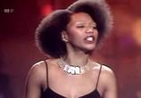Кадр изо фильма Boney M - The Video Hits Collection торрент 040343 любовник 0