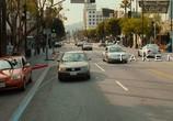 Кадр с фильма Заложница торрент 05347 сцена 0