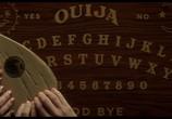 Кадр изо фильма Уиджи. Проклятие доски дьявола торрент 036931 работник 0