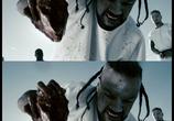 Кадр с фильма Геймер