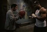 Сцена изо фильма Неоспоримый 0 / Undisputed II: Last Man Standing (2006) Неоспоримый 0 педжент 0