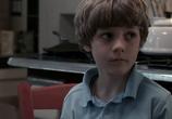 Кадр изо фильма Астрал