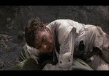 Кадр с фильма Враг моего торрент 00810 люди 0