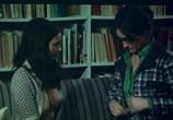 Сцена изо фильма Анита: Дневник девушки-подростка / Anita - ur en tonаrsflickas dagbok (1973) Анита: Дневник девушки-подростка сценка 01