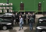 Кадр с фильма Дама Пик торрент 036015 эпизод 0