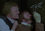 Кадр с фильма Джек-потрошитель