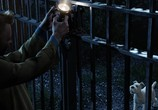 Кадр с фильма Приключения Тинтина: Тайна Единорога торрент 012000 план 0