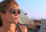 Кадр с фильма Терминатор 0: судный число
