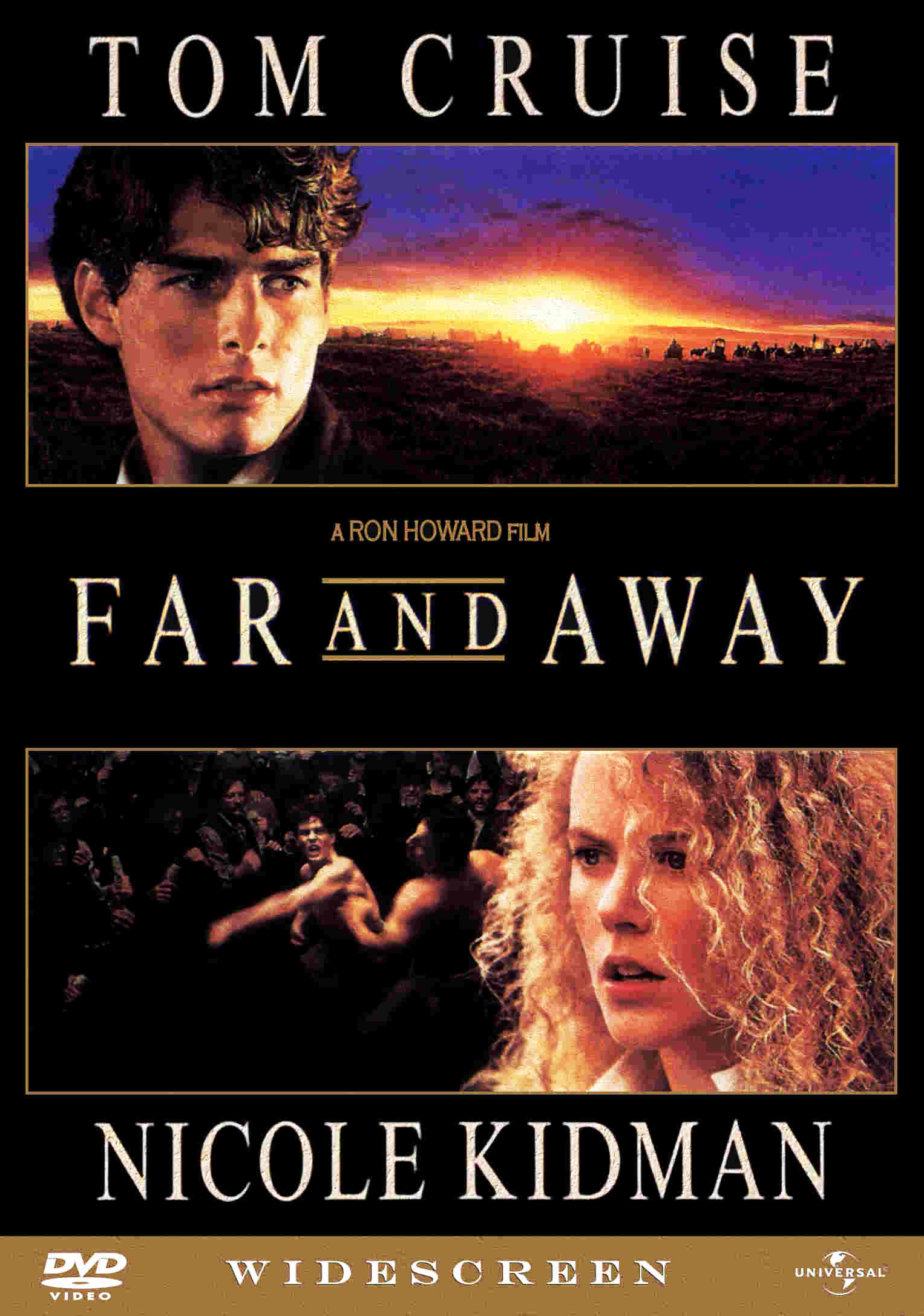 Amazoncom Far Far Away 9780375843297 Tom McNeal Books
