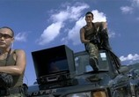 Кадр с фильма Снайпер торрент 00548 любовник 0