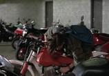 Кадр изо фильма Терминатор 0: судный дата торрент 074631 работник 0