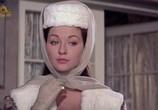 Сцена из фильма Тарас Бульба / Taras Bulba (1962) Тарас Бульба сцена 2