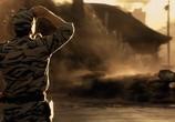 Кадр изо фильма Шпионские игры торрент 00052 мужчина 0