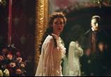 Скриншот фильма Призрак оперы / The Phantom of the Opera (2005) Призрак оперы