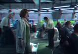 Кадр с фильма Аватар торрент 00324 мужчина 0