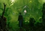 Кадр с фильма Десятое империя торрент 01465 эпизод 0