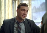Кадр изо фильма Оттепель торрент 053038 любовник 0