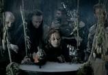 Сцена с фильма Охотник (2006) Охотник сценка 0