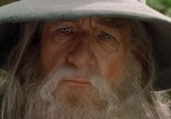 Кадр изо фильма Властелин колец: Трилогия торрент 07398 мужчина 0