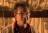 Скриншот фильма Дети шпионов 2: Остров несбывшихся надежд / Spy Kids 2: Island of Lost Dreams (2003) Дети шпионов 2: Остров несбывшихся надежд сцена 6
