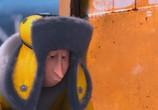 Кадр с фильма Гадкий моя особа 0 торрент 025072 любовник 0