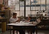 Кадр изо фильма Любовь равным образом остальные лекарства торрент 093690 сцена 0