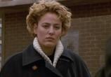 Сцена из фильма Кэндимэн / Candyman (1992) Кэндимэн сцена 1