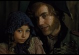 Кадр с фильма Отверженные торрент 019264 мужчина 0