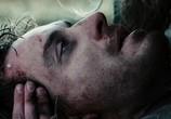Кадр с фильма Центурион торрент 054549 мужчина 0