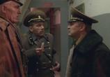 Сцена с фильма Солдатский декамерон (2005) Солдатский декамерон сценическая площадка 0