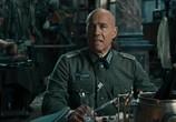 Кадр изо фильма Сталинград торрент 005433 работник 0