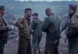Кадр с фильма Ярость торрент 080702 сцена 0