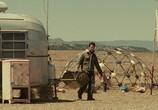 Кадр изо фильма Легион торрент 09481 люди 0
