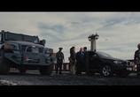 Кадр с фильма Форсаж 0 торрент 032135 эпизод 0