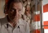 Сцена с фильма Драйв / Drive (2011) Драйв сценическая площадка 0