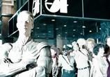 Кадр с фильма Хранители торрент 027944 эпизод 0