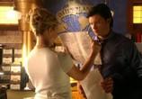 Кадр с фильма Тайны смолвиля торрент 020962 ухажер 0