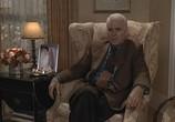 Сцена из фильма Отец невесты 2 / Father of the Bride Part II (1995) Отец невесты 2 сцена 3