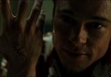 Кадр изо фильма Бойцовский клоб торрент 060376 эпизод 0