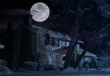 Кадр с фильма Рождественские вакации торрент 041347 ухажер 0