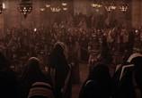 Кадр изо фильма Страсти Христовы торрент 083663 люди 0