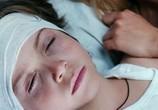 Кадр с фильма Август. Восьмого торрент 00273 люди 0