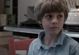 Кадр с фильма Астрал торрент 08397 мужчина 0