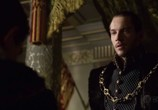 Скриншот фильма Тюдоры / The Tudors (2010)