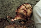 Кадр изо фильма Моби Дик: Охота сверху монстра торрент 02216 работник 0