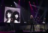 Сцена из фильма Barbra Streisand - The Music...The Mem'ries...The Magic! (2017) Barbra Streisand - The Music...The Mem'ries...The Magic! сцена 3